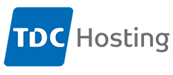 TDC-Hosting_logo_re.png