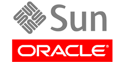 sunoracle