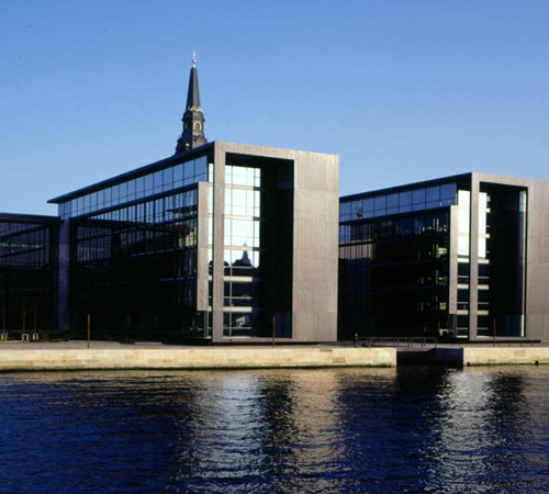 Nordea_Bank_Headquarters_08.jpg